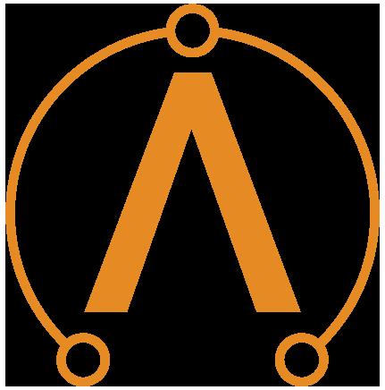 SENSAQ Logo