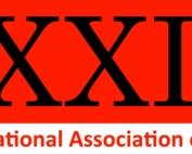Logo MOXXI workshops 2017